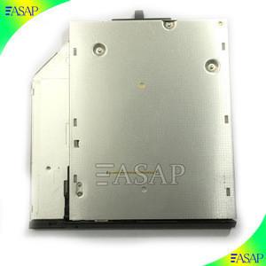 Replacment for Lenovo Thinkpad T410 T410S T430S Notebook PC Matshita DVD-RAM 8X DVD RW DL Writer 24X CD-RW Burner Optical Drive