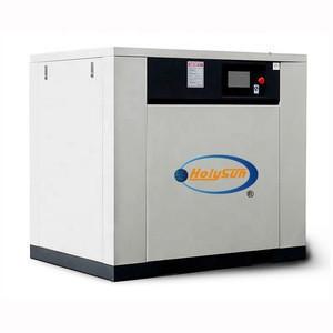 Screw Air Compressor 5.5-355kw General Industrial Equipment