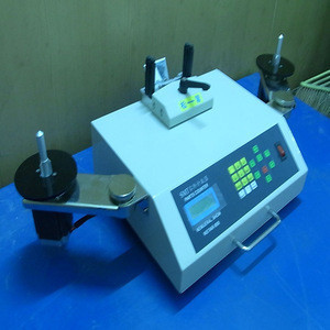 Smd automatic counter