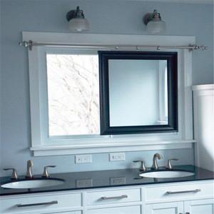 Soundproof Windows Aluminium Sliding Window For Kenya Price Of Aluminium Sliding Window For Nigeria Market