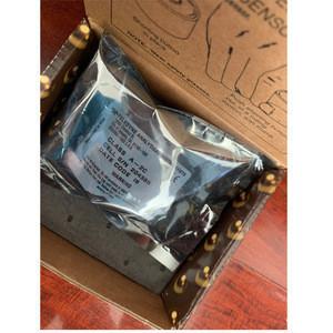Teledyne oxygen sensor C06689-B3 ,B-3