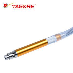 TG-350N Industrial Duty 65,000 RPM Micro Air Pencil Die Grinder Kit