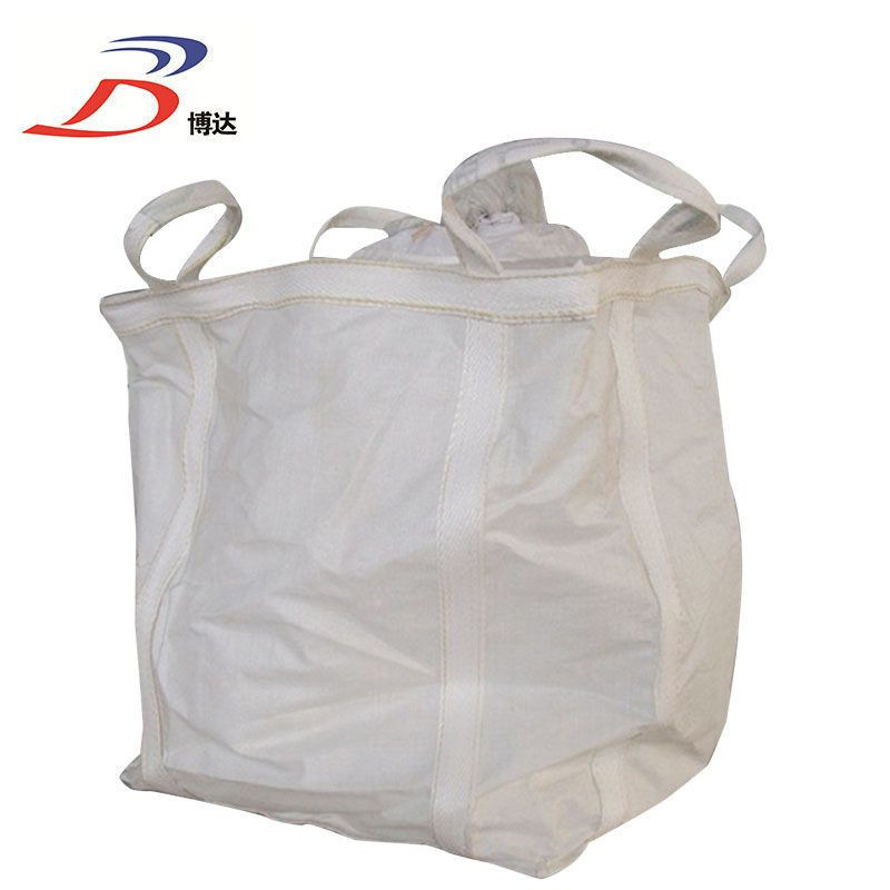 Big bag,FIBC bag,Jumbo bag