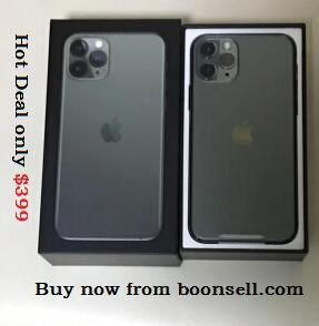 Wholesale apple Iphone 11 pro Max Price in China, Purchase to visit www.boonsell.com