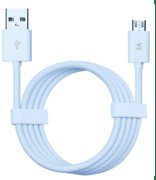 Phone cable/ data cable