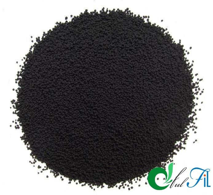 HAF N330 Carbon Black for Tire, Tyre, Rubber Products, Master Batches