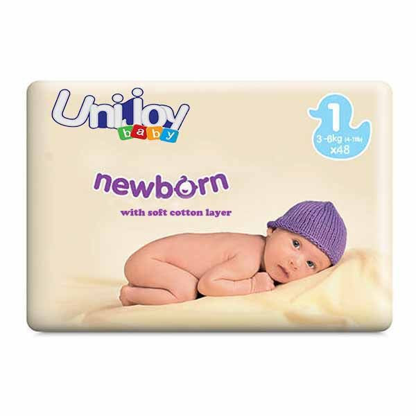 Qualified custom natural material fragrance free baby diapers wholesale