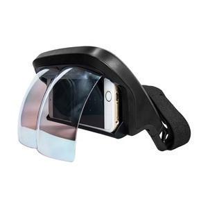 3D GlassesType Smart AR glasses Augmented Reality Google Cardboard