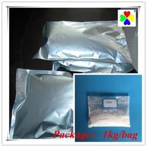 Agrochemical products rooting hormones powder state naa/a-naphthaleneacetic acid