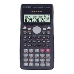 Best deal Multifunctional multi function calculator for sale