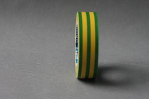 Cheap Adhesive Backed Mylar Black Electrical Ceramic Insulators Pvc Pipe Gum