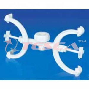 Fisher Clamp- Single