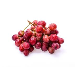 Fresh Berries fresh golden berries and Dried goji berries wolfberry