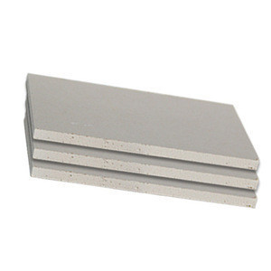 Good quality Perforated and Standard Size Plasterboard