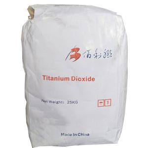 Good Quality Rutile TiO2 Kronos Titanium Dioxide