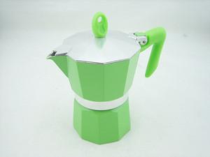 High efficiency coffee maker for coffee shop breakfast coffee maker