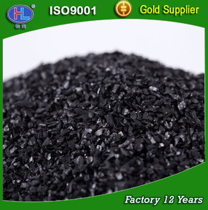 High Quality Steel Making Amorphous Graphite Powder Recarburizer Carbon Additive