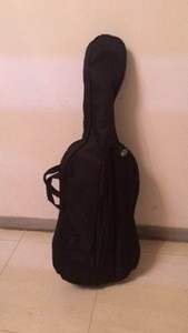 High quality with cheap price handmade professional 4/4 cello
