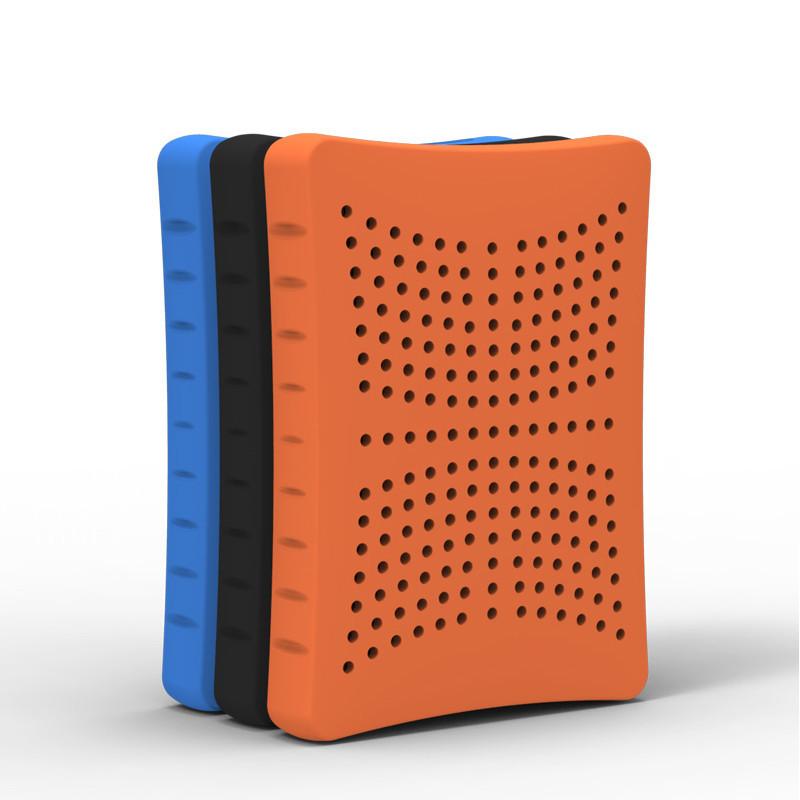 Hot sell aluminum hard disk external portable hard disk 1tb 3.0 usb hard disk drive