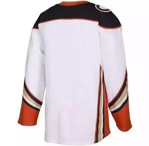 Ice hockey jersey any logo sublimated printed custom hockey jersey for men