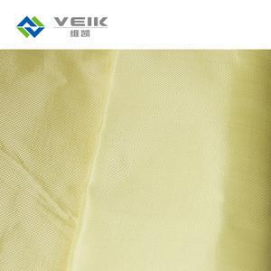 Luxury Acrylic 100% Aramid Sheet Sewing Thread Price