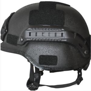 MICH bulletproof helmet ballistic night vision goggles helmet