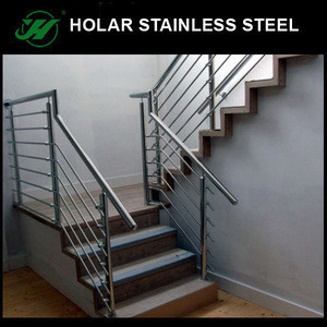 Modern design portable stairs
