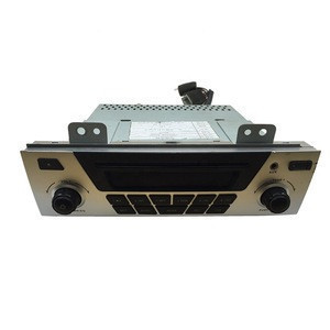 New car cd player 7901010-KP02 for dongfeng sokon K01