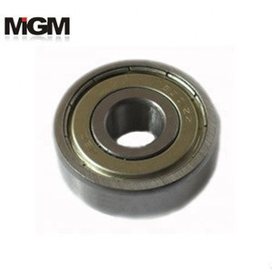 OEM High Quality 6301 Motorcycle Steering Bearing CG125