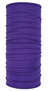 Personalized Microfiber tube Seamless Bandana Headwear