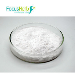 Recommended Cardiovascular Agents Fenofibrate 99% CAS: 49562-28-9