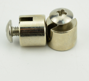 SDM Directly Customized Gold Neodymium Magnet for Bicycle stopwatch sensor