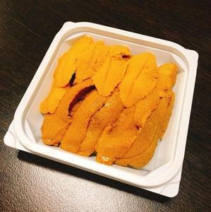 Sea Urchin price