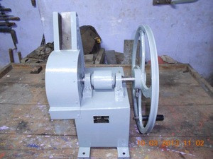 Toilet Soaps Making Machine:Bath Soap Cutting