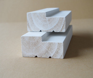 Window sill mould kinds of home decor