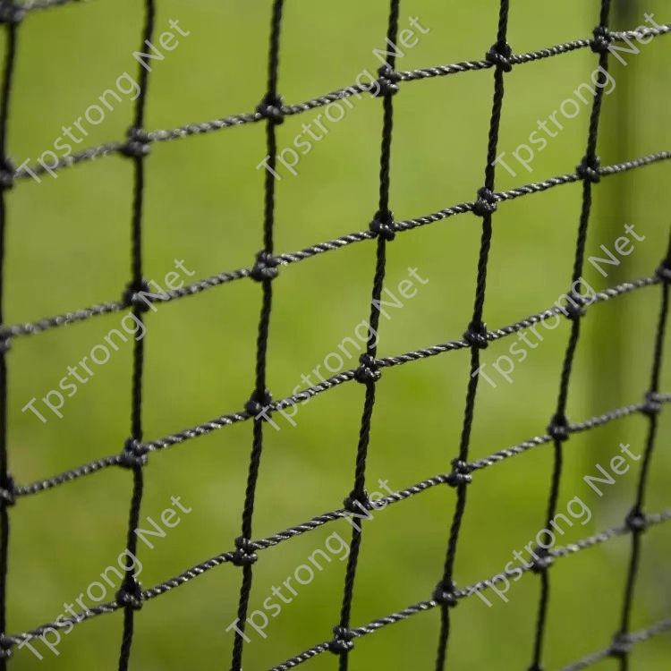 Sports Net Customized Best Quality Good Price