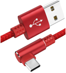 USB cable,phone cable,Data cable for phone charging or data transmission