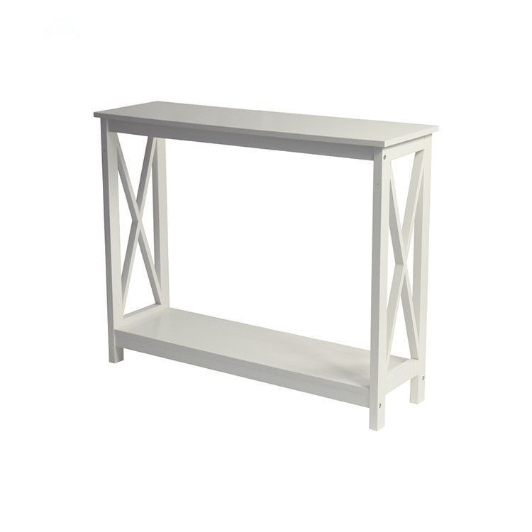 Elegant And Graceful Artistic Chinese Console Table