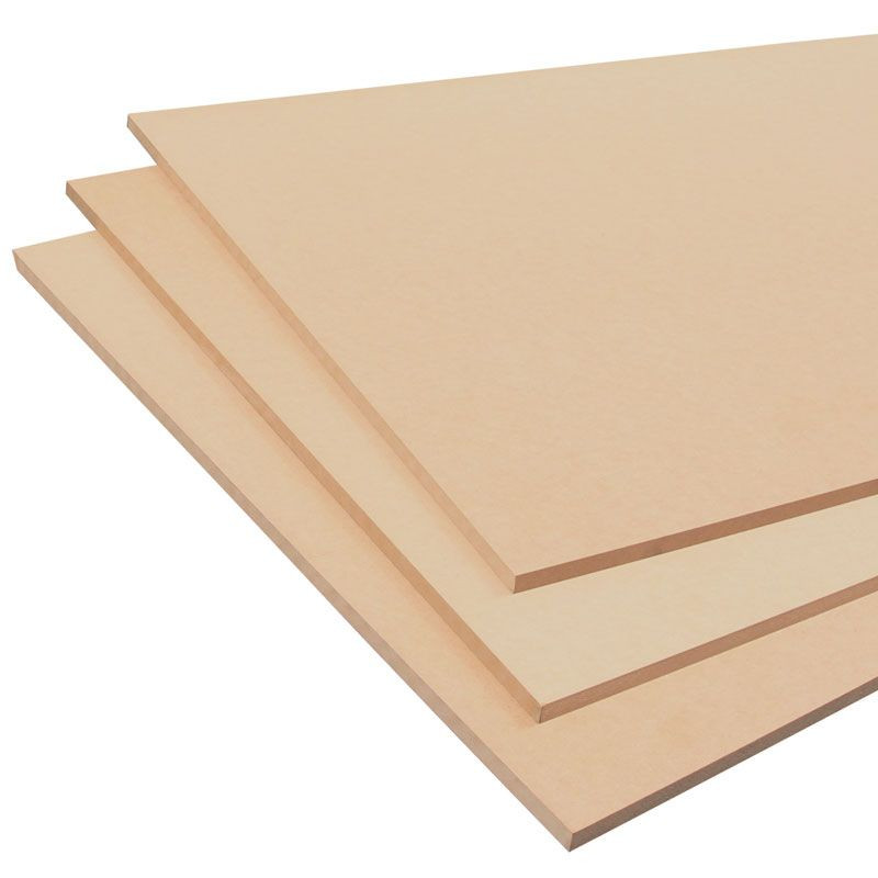 Melamine Board on Plywood - MDF Board for SALE High Quality Cheap Price made in Vietnam Wholesale