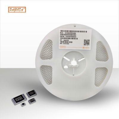 SMD resistor 1206 series