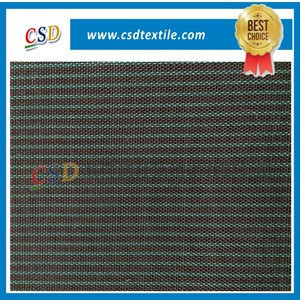 100% PP Monofilament Woven Geotextile,100% PP Round filament Geotextiles, 100% polypropylene Geotextiles
