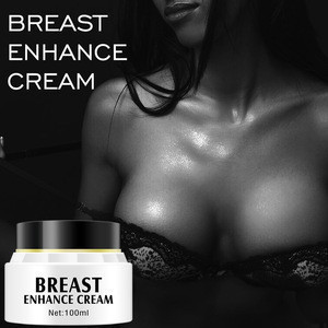 100ml Breast Enhancement Cream Breast Care Lifting Shaping Breast Growing Natural Bust Creams Wholesale