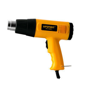 2000W Great for DIY  Variable Professional Heat Gun