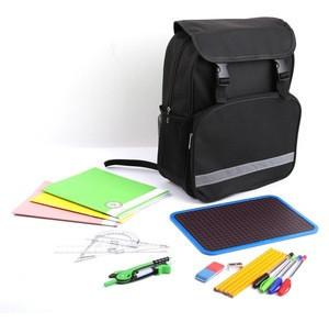 2019 DEKOPEKO back to school stationery sets for government bid