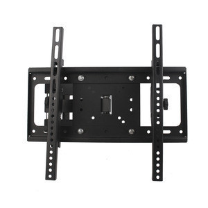 26 to 52 inch full motion TV mount