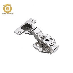3D Steel Furniture Cabinet Door Hinge