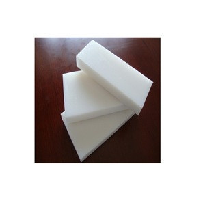 58-60 Fully Refined Paraffin Wax wholesale supplier of bulk quantity