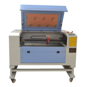 9060 laser engraving machine cutting 900x600 welcome to consult