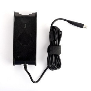 90W 19.5V3.34A AC DC Laptop Charger Power Adapter for DELL Charger