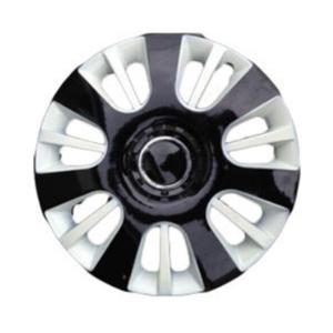 "Auto Parts Wheel Cap 14"" Plastic Chrome Wheel Cover Used For Toyota"
